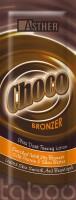 TABOO Choco Bronzer 15 ml