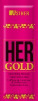 TABOO Her Gold for woman 15 ml