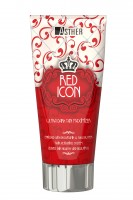 TABOO Red Icon 150 ml - AKCE