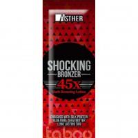 TABOO Shocking Bronzer 15 ml