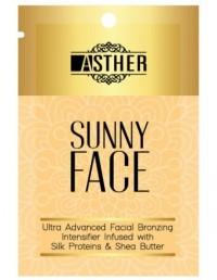 TABOO Sunny Face  5 ml