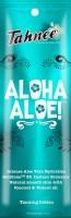 Tahnee Aloha Aloe 15 ml