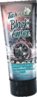 Tahnee Black Amber 200 ml - AKCE