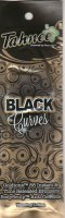 Tahnee Black Curves 15 ml