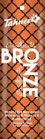 Tahnee Bronze 15 ml