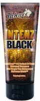 Tahnee Intenz Black 200 ml - SUPER AKCE