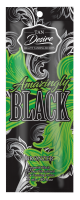 Tan Desire Amazingly Black 15 ml