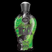 Tan Desire Amazingly Black 250 ml - AKCE 1 + 1 ZDARMA