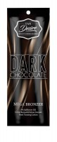 Tan Desire Dark Chocolate 15 ml - AKCE