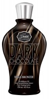 Tan Desire Dark Chocolate 250 ml