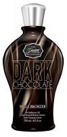 Tan Desire Dark Chocolate 250 ml - VÝPRODEJ