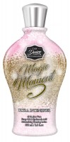 Tan Desire Magic Moment 250 ml