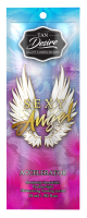 Tan Desire Sexy Angel 15 ml