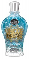 Tan Desire Unique Dream 250 ml
