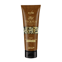 Tannymaxx Tinted Tequila Deep with Bronzer 125 ml - AKCE
