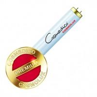 Trubice Cosmedico Cosmolux VHR 140/160W