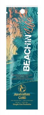 Australian Gold Beachin' Life 15 ml - VÝPRODEJ