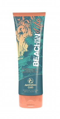 Australian Gold Beachin' Life 250 ml