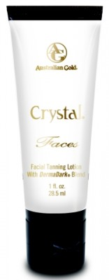 Australian Gold Crystal® Faces 30 ml