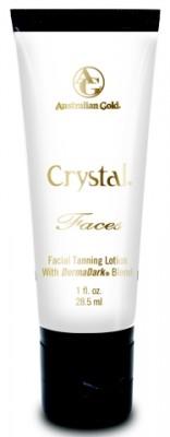 Australian Gold Crystal® Faces 30 ml - AKČNÍ NABÍDKA