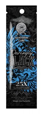 Australian Gold Daringly Black 15 ml