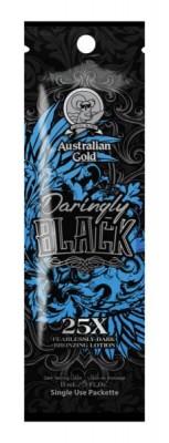 Australian Gold Daringly Black 15 ml - SUPER AKCE