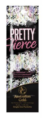 Australian Gold Pretty Fierce 15 ml - VÝPRODEJ