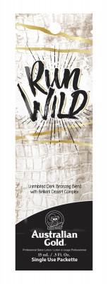 Australian Gold Run Wild 15 ml - SUPER AKCE
