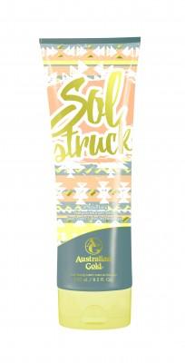Australian Gold Sol Struck 250 ml - SUPER AKCE