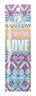 Australian Gold Summer Love 15 ml - VÝPRODEJ