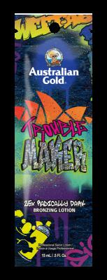 Australian Gold Trouble Maker 15 ml - VÝPRODEJ