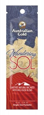 Australian Gold Wandering Sol 15 ml - SUPER AKCE
