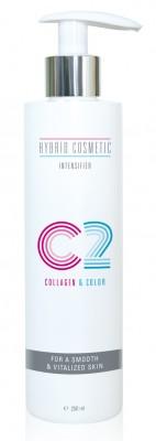 C2 Colagen/color Intensifier 250 ml - AKCE Ergoline