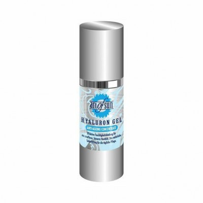 Hyaluron Gel 30 ml - AKCE art of sun