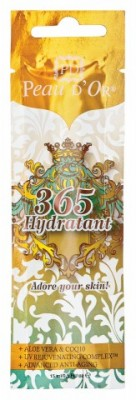 Peau d'Or 365 Hydrant 15 ml - AKCE