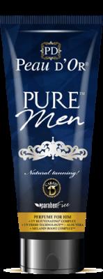 Peau d'Or Pure Men 250 ml - SUPER AKCE