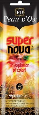 Peau d'Or Supernova 15 ml - VÝPRODEJ
