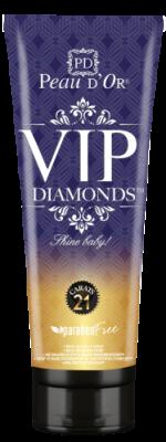 Peau d'Or VIP Diamonds 30 ml - VÝPRODEJ