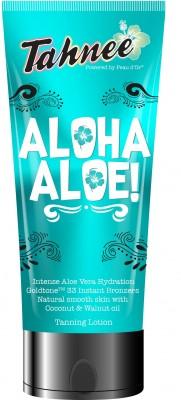 Tahnee Aloha Aloe 200 ml