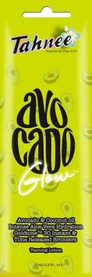 Tahnee Avocado Glow 15 ml
