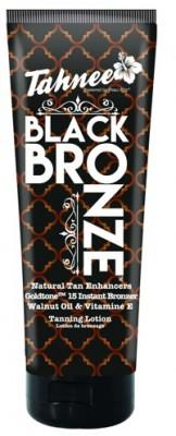 Tahnee Black Bronze 100 ml