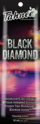 Tahnee Black Diamond 15 ml - VÝPRODEJ