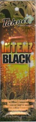 Tahnee Intenz Black 15 ml - AKCE