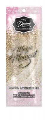 Tan Desire Magic Moment 15 ml - VÝPRODEJ