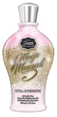 Tan Desire Magic Moment 250 ml - VÝPRODEJ