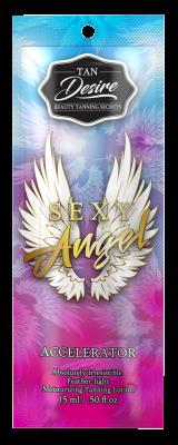 Tan Desire Sexy Angel 15 ml - VÝPRODEJ