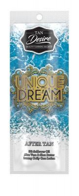 Tan Desire Unique Dream 15 ml - SUPER AKCE