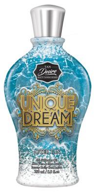 Tan Desire Unique Dream 250 ml - VÝPRODEJ