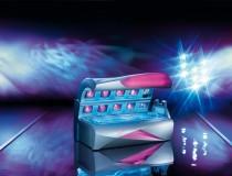 Ergoline Affinity 950